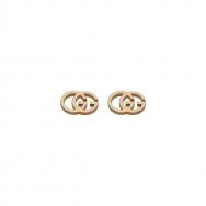 YBD094074003, Gucci, Ювелирные украшения