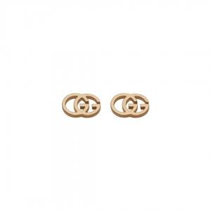 YBD094074001, Gucci, Ювелирные украшения