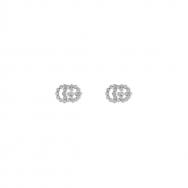 YBD481676003, Gucci, Ювелирные украшения
