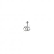YBD481698001, Gucci, Ювелирные украшения