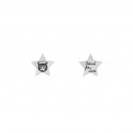 YBD500007001, Gucci, Ювелирные украшения