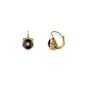 YBD502831003, Gucci, Ювелирные украшения