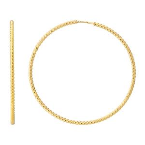 YBD526580001, Gucci, Ювелирные украшения