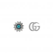 YBD527344001, Gucci, Ювелирные украшения