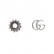 YBD527390001, Gucci, Ювелирные украшения