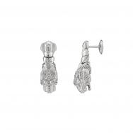 YBD530415001, Gucci, Ювелирные украшения