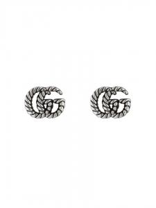 YBD457109001, Gucci, Ювелирные украшения