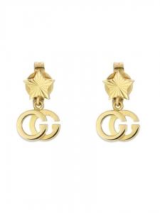 YBD648604001, Gucci, Ювелирные украшения