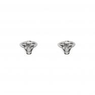 YBE524074001, Gucci, Ювелирные украшения