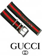 ремешок на часы Gucci