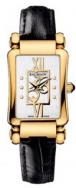 Часы Balmain B2850.32.16