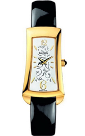 Часы Balmain B2890.32.14