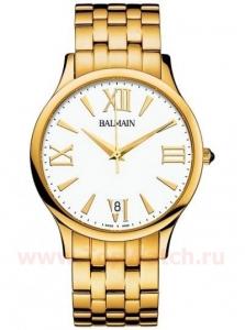 Часы Balmain B2980.33.22