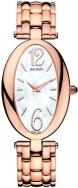 Часы Balmain B3279.33.84
