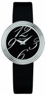 Часы Balmain B1371.32.64
