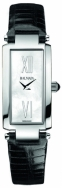 Часы Balmain B1811.32.82