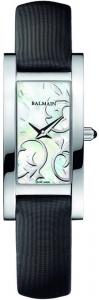 Часы Balmain B2191.30.84
