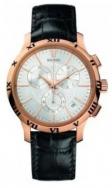 Часы Balmain B5069.32.26
