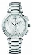 Часы Balmain B5071.33.16