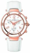 Часы Balmain B7033.22.24