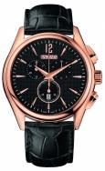 Часы Balmain B7269.32.64