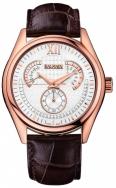 Часы Balmain B7289.52.22