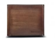 DAVIDOFF Бумажник 23008-1