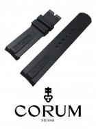 ремешок на часы Corum, Corum, Часовые ремешки