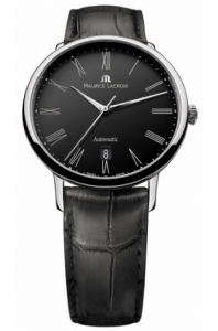 LC6067-SS001-310, Maurice Lacroix, ЧАСЫ